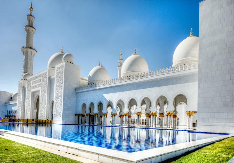 grand mosque abu dhabi-31.jpg
