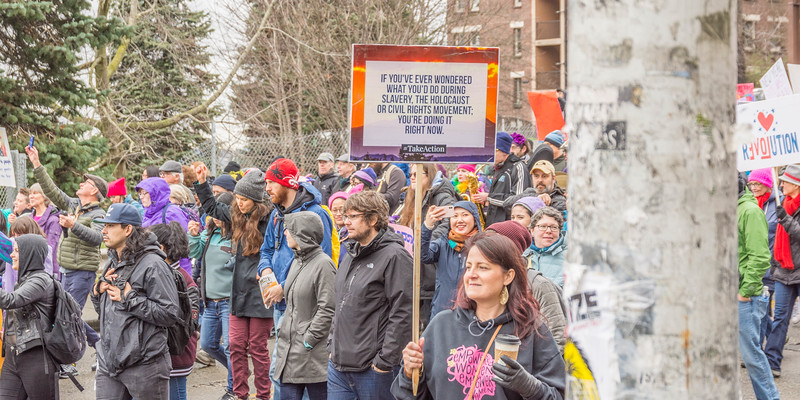 WomensMarch2018-234.jpg