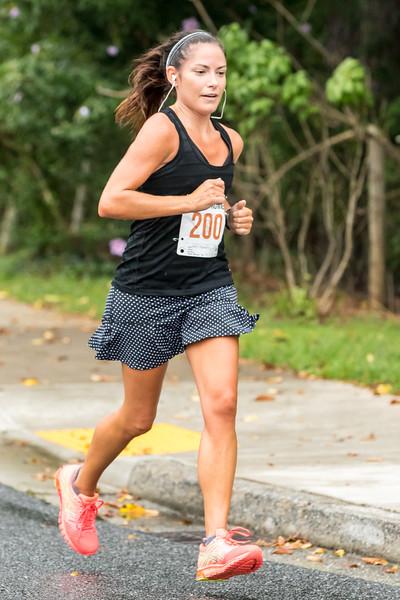 2017 Lynchburg Half Marathon 185.jpg