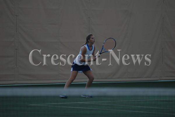 10-04-14 Sports Girls Tennis at DC