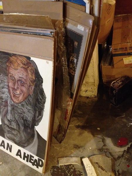 flood_basement-2-29-12-05.jpg