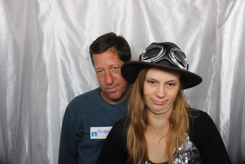 PhxPhotoBooths_Images_232.JPG