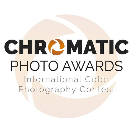 24.12.2018 - Chromatic Photography Awards 2018