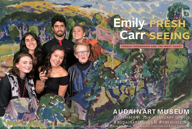 Emily-Carr-_107.jpg