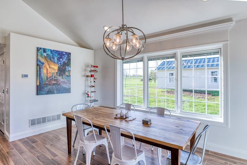 Miller Kitchen 2020-20.jpg