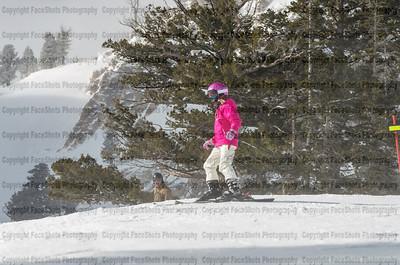 Mt. Ogden Bowl Action Photos