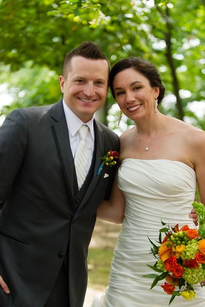 bap_schwarb-wedding_20140906133323_D3S0866