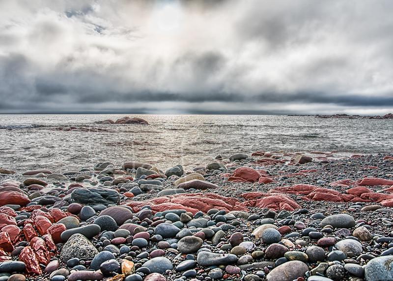 St Mary's beach.jpg