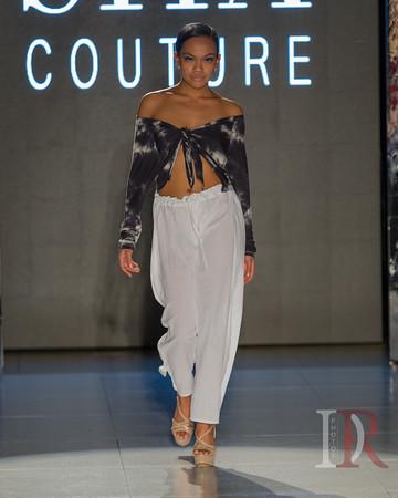 Sita Couture