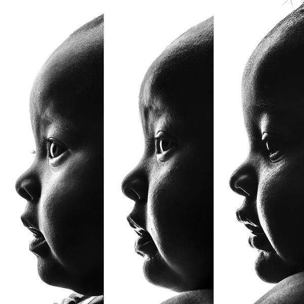 McGee - Triplets.jpg