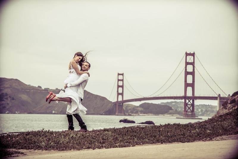 Linda Kasian Photography-0318.jpg