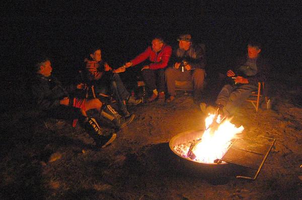 2012 Nez Perce