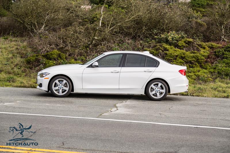 BMW 320i White 7VZV8584_LOGO-9.jpg