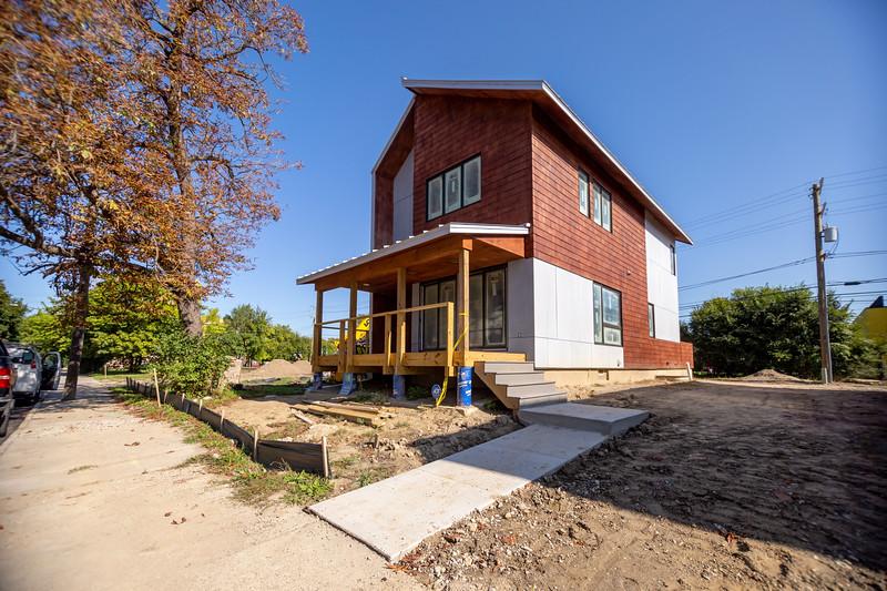 Eco Homes-1.jpg