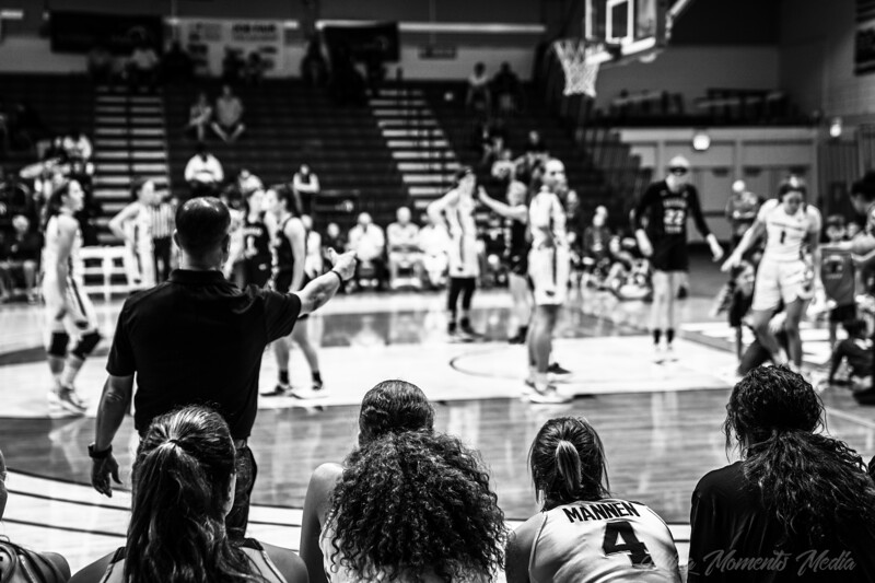 Basketball Maui - Maui Classic Tournament 2019 220.jpg