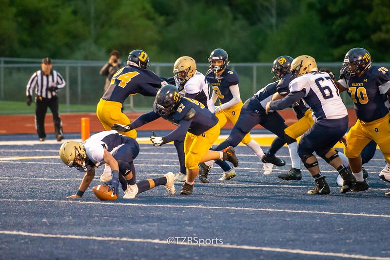 OHS Football vs Stoney Creek 10 4 2019-107.jpg