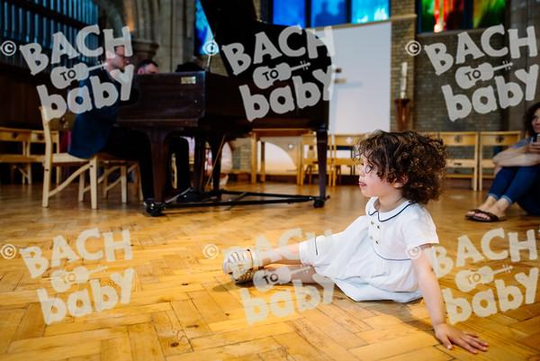 © Bach to Baby 2017_Alejandro Tamagno_Balham_2017-07-22 054.jpg