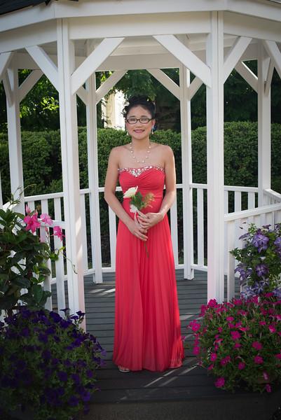 MD prom 2015 (45 of 74).jpg
