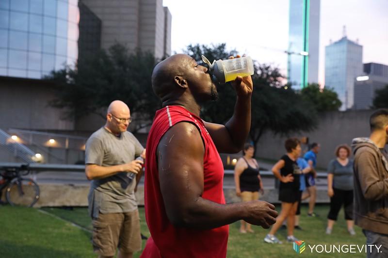 08-18-2017 Wake Up Workout CF0041.jpg