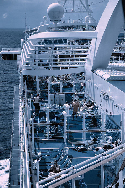 Cruise 2010At Sea 02-14-10 3.jpg