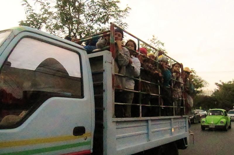 Wacky Thailand transportation.JPG