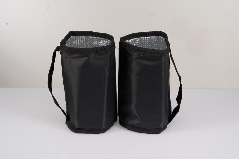 Diaper Bag_70.jpg
