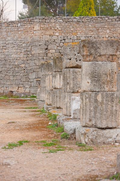 Greece-4-2-08-32844.jpg