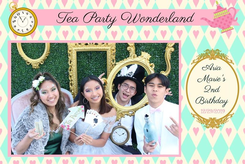Wonderland Tea Party (16).jpg