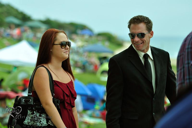 Laura & Sean Wedding-2135.jpg