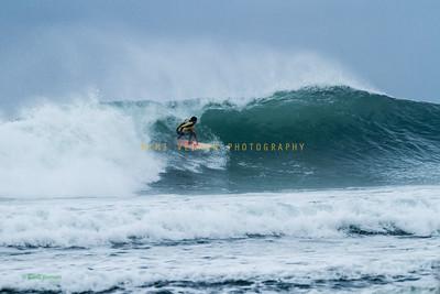 04-09-2015-CARLOS SURF RANCHO