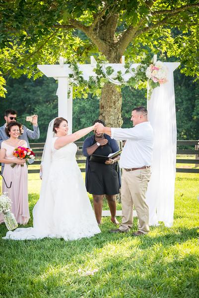 Wedding_Seden-Jason_Bandits-Ridge-353 copy.jpg