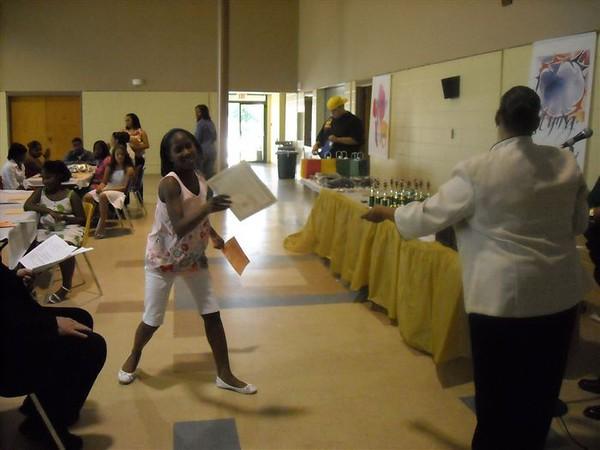 Awards Ceremony CYO AND Ashley Graduation 070.JPG