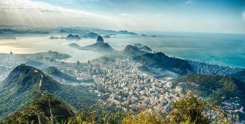 RIO_0268.jpg