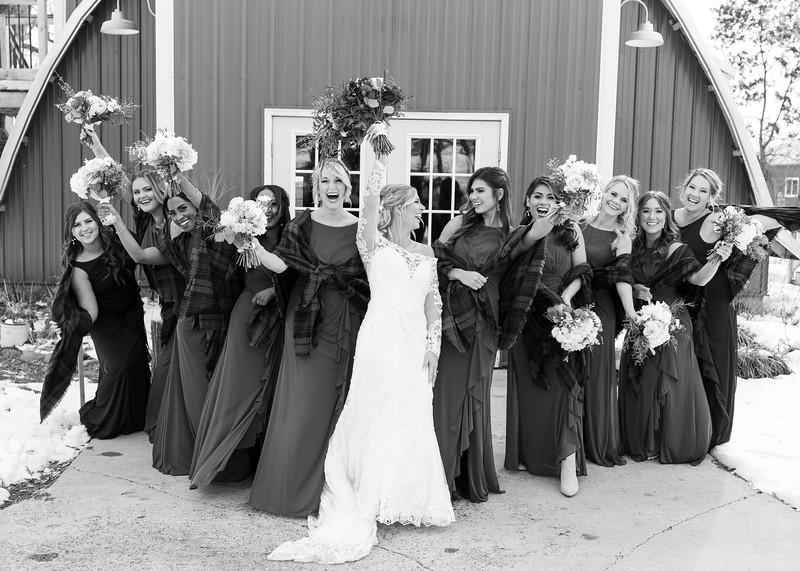 Blake Wedding-568.jpg