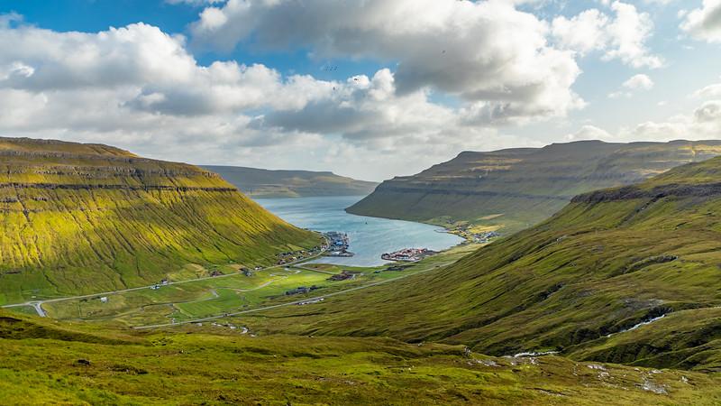 Faroes_5D4-2658-HDR.jpg