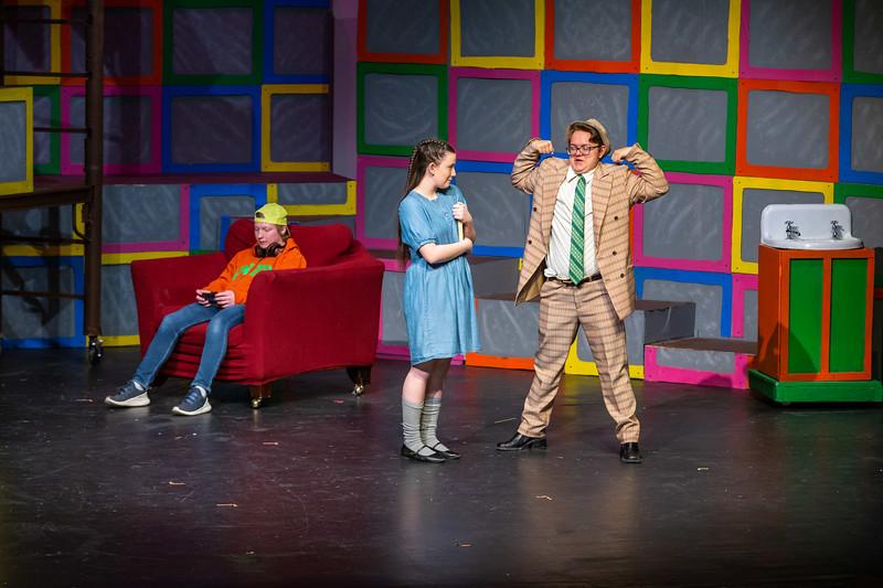 Matilda - Chap Theater 2020-612.jpg