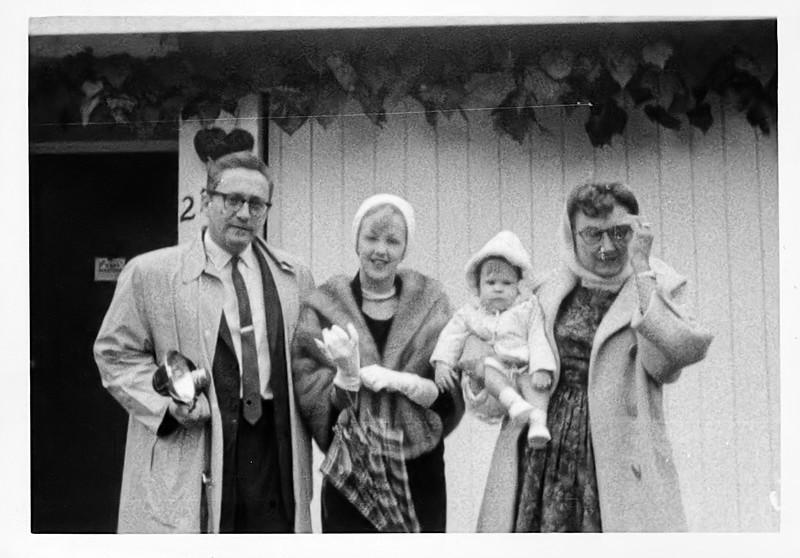 1963_George_E45-01_Edit1.jpg