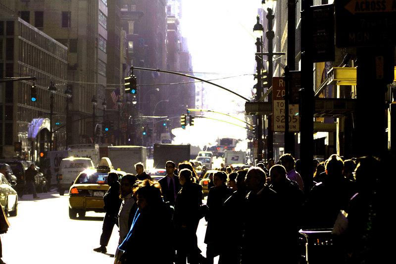 NYC SKY Dec 19 2006 040.jpg