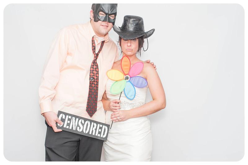 Courtney+Will-Wedding-Photobooth-227.jpg