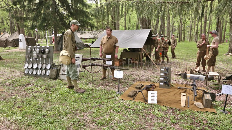 MOH Grove WWII Re-enactment May 2018 (887).JPG