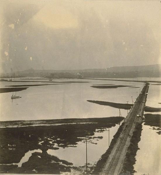 1908-PaoramaOfLosAngelesHarbor-SAnPedro-f.jpg