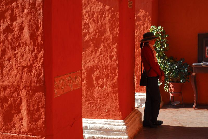 Arequipa - August '09-22.jpg