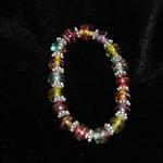 jewelry 030.jpg