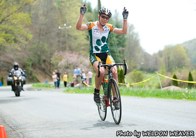 11-04 Boone-Roubaix Zaveta