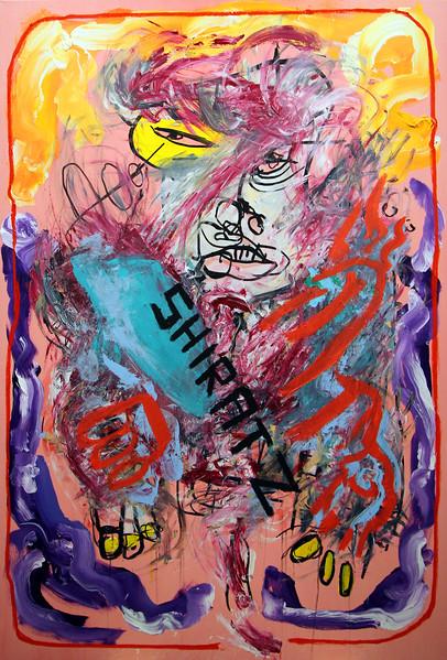 213 - Ursula Shiratz - 150x100cm.jpg