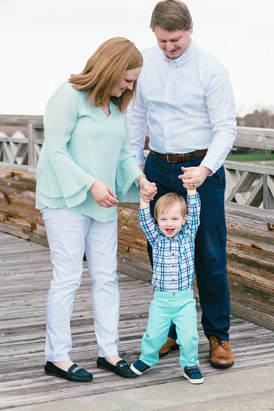 Rachael + Family (20).jpg