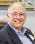 William H. McEvoy