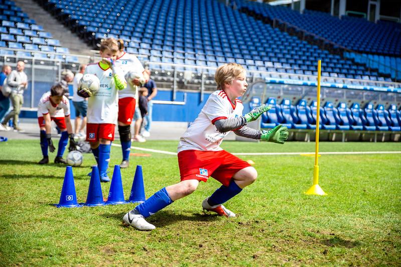 wochenendcamp-stadion-090619---d-49_48048393096_o.jpg