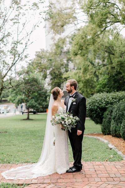 474_Ryan+Hannah_Wedding.jpg