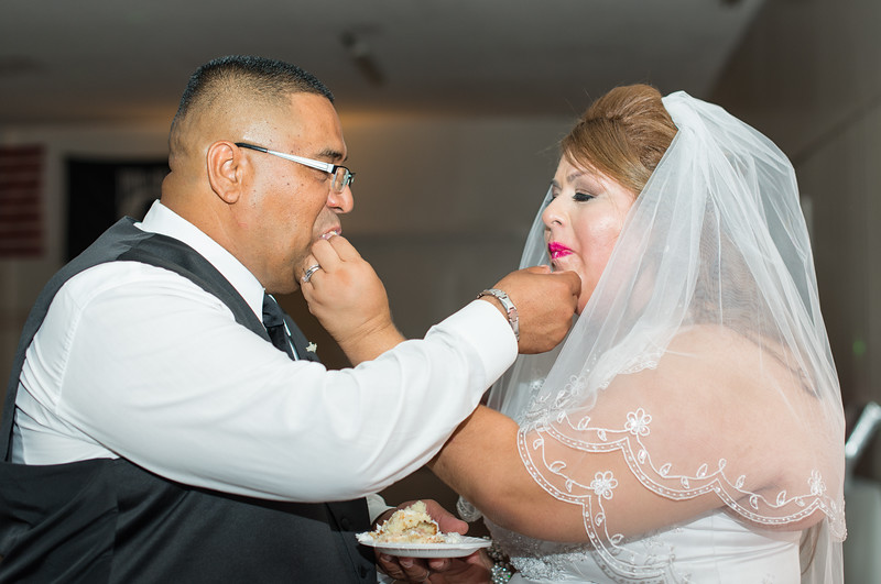 Houston-Santos-Wedding-Photo-Portales-Photography-228.jpg
